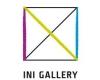 INI Gallery