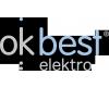 OK best elektro