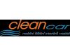 CLEANCAR - MOBILNÍ ČIŠTĚNÍ INTERIÉRŮ VOZIDEL