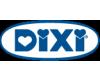 ADCO&DIXI spol. s r.o.