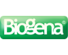 BIOGENA