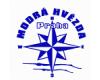 Modrá Hvězda Praha – potápěčský klub mládeže