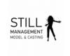 STILL Management