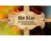 Rekreační areál Rio Star