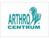 ARTHROCENTRUM, spol. s r. o.