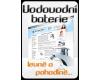 VODOVODNÍ-BATERIE-ESHOP, s.r.o. – filtry, regulátory, ventily