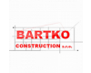 BARTKO CONSTRUCTION s.r.o.