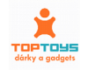 TopToys.cz