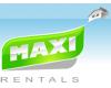 MAXI RENTALS – PRONÁJMY VIL NA FLORIDĚ, LETENKY