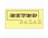 Retro bazar antik