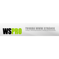 WSPRO - Webov studio Prokop