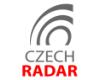 Czech radar, a.s.
