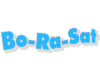Bo-Ra-Sat
