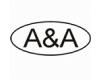 A&A, výroba, obchod a servis, s.r.o.