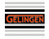 Stavební firma GELINGEN