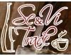 Se & Vi trade