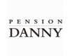 Pension Danny
