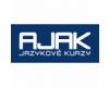 Akademie Jana Amose Komenského Liberec