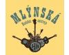 Hudební nástroje Mlýnská