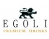 EGOLI Spirits - e-shop - Karel Nový