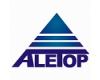 ALETOP s.r.o.