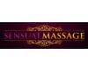 Sensual Massage Praha