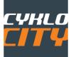 Cyklo City s.r.o.