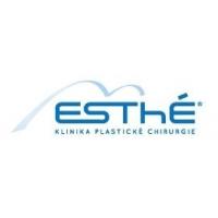 Esthé, a.s. - klinika plastické chirurgie Praha