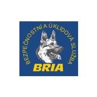Lukáš Klofera - BRIA-SECURITY