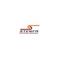 STENFR – svařovací technika