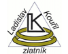 Ladislav Kouřil