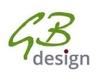 gb DESIGN