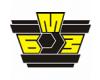 BMZ - Běloruský metalurgický závod