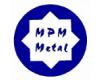MPM - Metal, s.r.o.