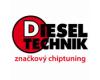 DIESEL TECHNIK - značkový chiptuning