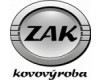 ZAK - KOVOVROBA s.r.o.