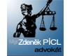 Mgr. Zdeněk Pícl, advokát