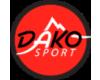 Dako Sport