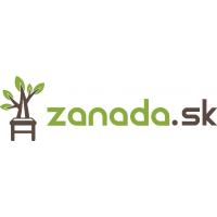 Záhradný Nábytok Zanada