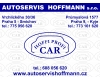Autoservis Hoffmann s.r.o.