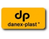 DANEX - PLAST s.r.o.