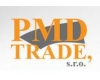 PMD Trade, s.r.o.