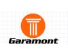 Garamont PRAHA s.r.o.