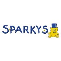 SPARKYS s.r.o.