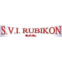 S.V.I. RUBIKON s.r.o.