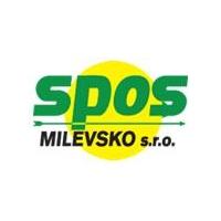 SPOS MILEVSKO s.r.o. – STADION, HŘIŠTĚ, UBYTOVÁNÍ, ZUMBA FITNESS
