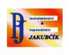 Vodoinstalatérství, topenářství Pavel Jakubčík