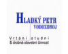 Petr Hladký - Vodozdroj