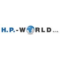 H.P.-WORLD, s.r.o.