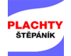 Plachty - tpnk s.r.o.